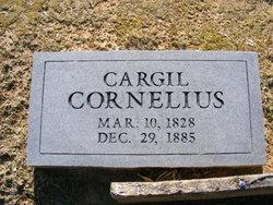 Cargil Cornelius