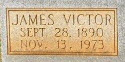 James Victor Andrew