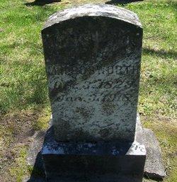 Lydia P. <i>Curtiss</i> Bosworth