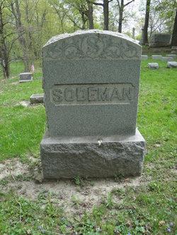Carl Ernst Sodeman