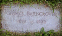 Gladys Estrella Barngrover