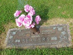 Frances Beavers