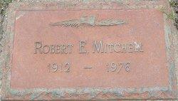 Robert E Mitchell