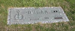 Lila Marie <i>Hickson</i> Dugan