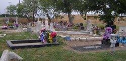 La Paloma Cemetery
