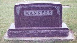 Austin John Doc Manners