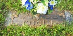 Patricia C. <i>Robins</i> Cogill