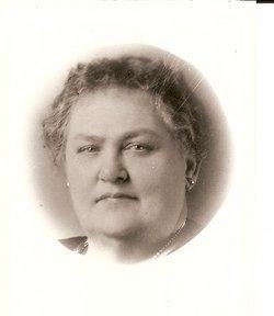 Pauline Elizabeth <i>Mitchell</i> Green