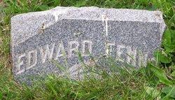 Edward Fenno