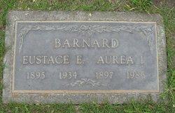 Aurea I. Barnard
