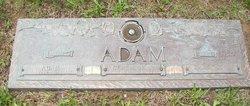 Adam Adam