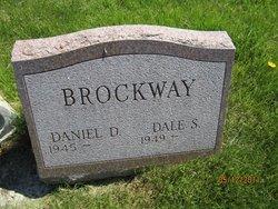 Eric Scott Brockway