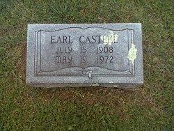 Earl Casteel