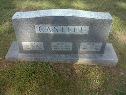 Oscar Casteel