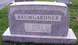 Baumgardner