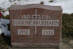 Eugene Bruehahn
