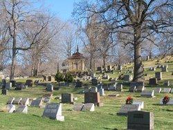 Monongahela Cemetery