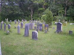 Boardley Road Cemetery