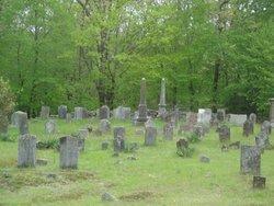 Wightman Cemetery