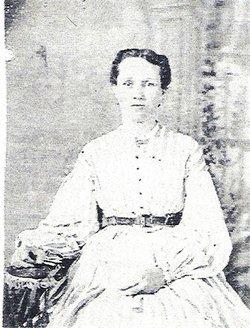 Carrie A. Asbury
