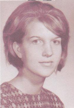 Linda Marie <i>Downes</i> Coleman