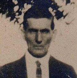Isaac D Bodie