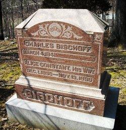 Charles Bischoff
