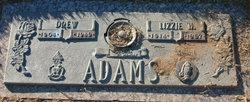 Drew Adams