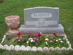 Ernest H. Bearndt