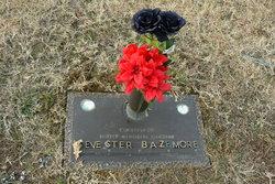 Sevester J. Bazemore