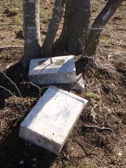 Everts-Garner Cemetery