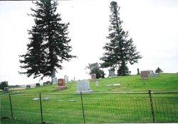 Olson Cemetery