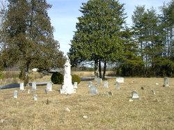 Hundley Cemetery