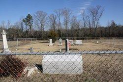 Boyette Cemetery