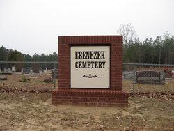 Ebenezer Presbyterian Cemetery