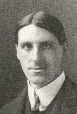 Chester A. Armstrong