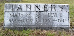 Mary M. Tannery