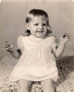 Shelby Renee Crawford