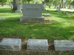 Clifford L. Striker
