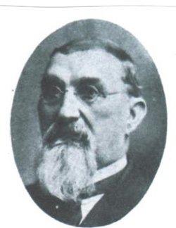 Maj James Hatton Akin, Sr