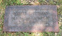 Robert Earl Eiteman