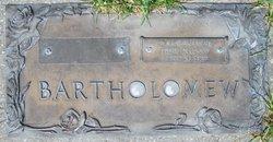 Margaret H. Bartholomew