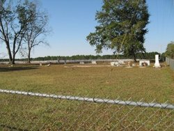 Chaney Cemetery