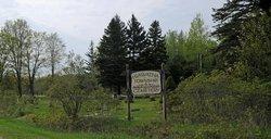 Hiawatha Cemetery