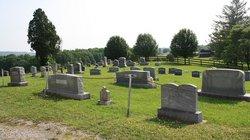 Weems Chapel Cemetery