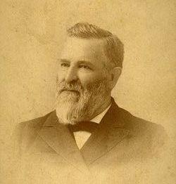 Robert Whitney Waterman