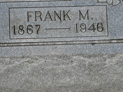Franklin Minnie Isgrigg