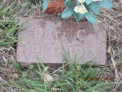 Carl C. Bates