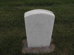 Albert A Schmidt