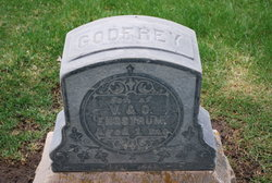 Godfrey Engstrum